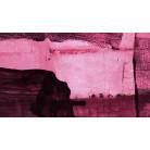 Dawn Breaking darkred-pink
