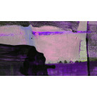 Dawn Breaking rose-violett