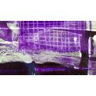 Sheets Drying violett