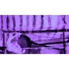 Table Tilting violett