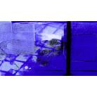 Cobbles Together blue