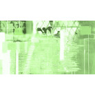 Rhombus Hiding lightgreen