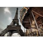 Carrousel de Paris