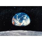 Earth/Moon