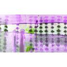 Zigzag Spangling lightviolett