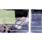 Cobbles Together lightgreen