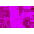 Drops Lapping pink-merlot