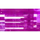 Layers Swimming purple