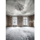White Room IV